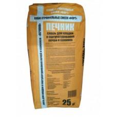 Клей-печник UNIPROX(25 кг)