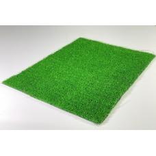 Искусственная трава