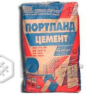 Цемент Д0 М-500 производства: РБ.
