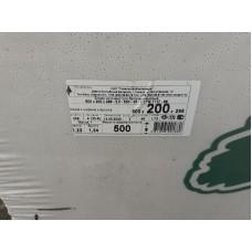 Блоки газосиликатные на клей 1кат. 600*200*300