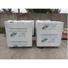 Блоки газосиликатные на клей 1кат. 600*200*298