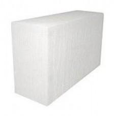 Блоки газосиликатные на клей 1кат. 600*400*250