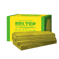 BELTEP УНИВЕРСАЛ 100*600*100 (4/0,24м.куб)